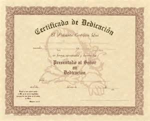 spanish birth certificate template ebook database