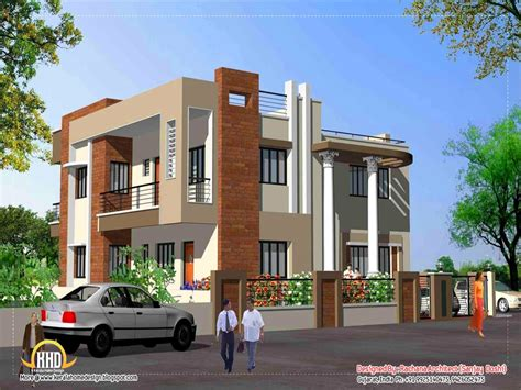 indian house design front view indian house design front view modern house