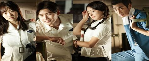 drakorindo hot young bloods watch movies hot young bloods 2014 hd online for free on