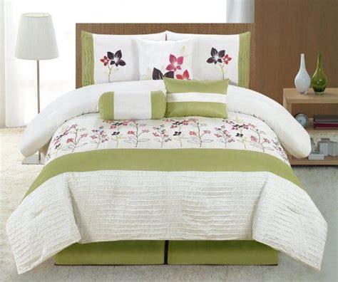 kinglinen queen comforter sets 26 best images about master bedroom on pinterest cherry