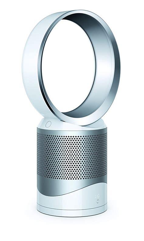 desk air purifier save 16 dyson 305218 01 cool link desk air purifier