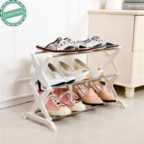 3 tier shoe storage stand 3 tier shoe rack wall bench shelf closet organizer storage