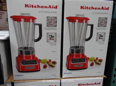 Kitchen Mixer Costco Kitchenaid Kitchenaid Grill Costco
