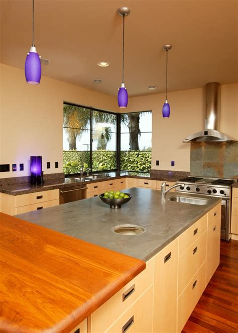 contemporary pendant lighting for kitchen decorations modern glass pendant lights for kitchen gallery of light island hanging clipgoo