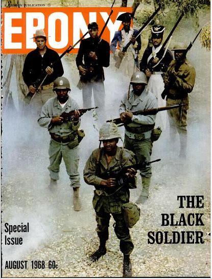 us history black history black power black august black studies black soldier ebony magazine special issue august 1968