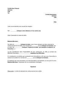 Exemple De Lettre Quand On Quitte Un Logement Les 25 Meilleures Id 233 Es De La Cat 233 Gorie Modele Lettre Demande Sur