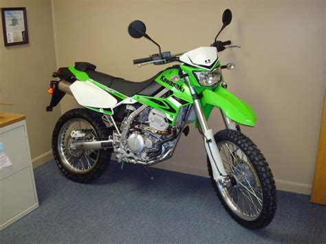 Kawasaki 250 Abs Durable Motor Cover Selimut kawasaki klx 250s motorcycles for sale in arizona