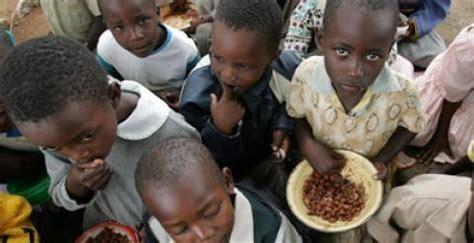 imagenes de niños que pasan hambre a 250 n hay 795 millones de personas que pasan hambre en el