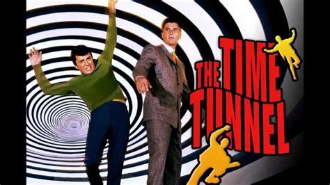 60 s tv shows 50 s 60 s 70 s tv series nostalgia old retro memories