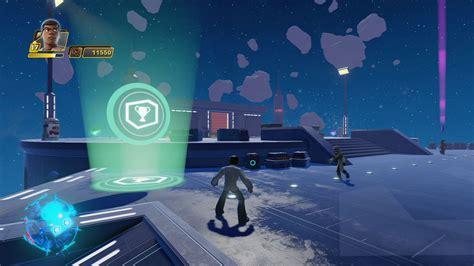 challenge locations infinity guru play sets the awakens challenges