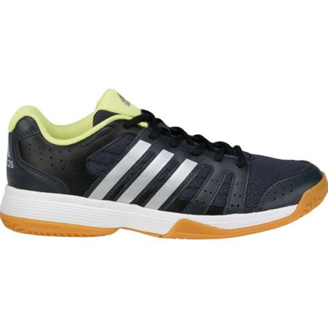 adidas volleyball shoes adidas women s ligra 3 volleyball shoes academy