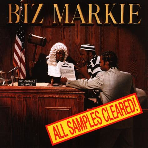 markie and me books 20 years ago biz markie got the last laugh the record npr