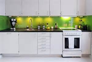 pin kitchen backsplash ideas materials designs and pictures on pinterest