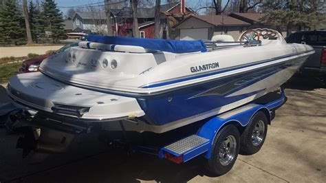 deck boat for sale michigan used deck boat boats for sale in michigan boats