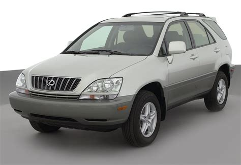 vehicle repair manual 2002 lexus rx electronic valve timing amazon com 2002 lexus rx300 reviews images and specs vehicles