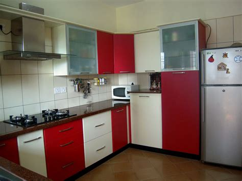 Modular Kitchen Designs Modular Kitchen Asiafineline