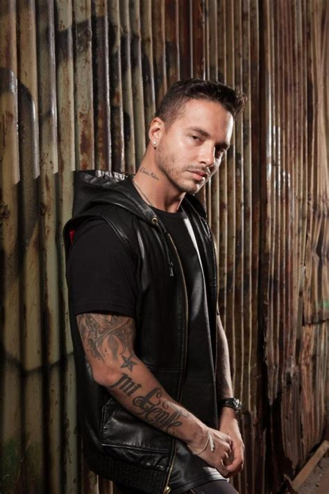 j balvin tour songs j balvin gets a second shot at stardom ny daily news