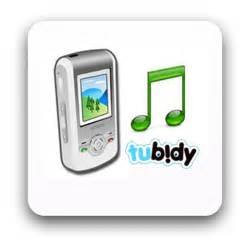 tubidy mobile tubidy mobile es appstore para android