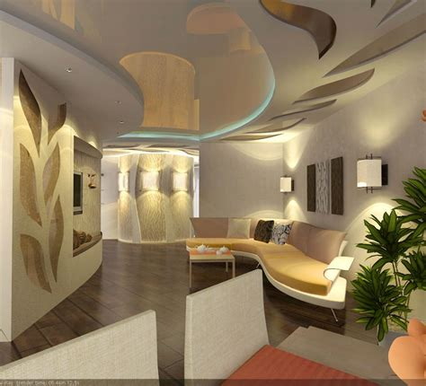 20 most beautiful interior design for best awesome feeling