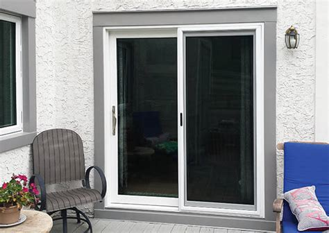 Provia Patio Doors Window Ready Patio Doors Provia Quality Patio Doors