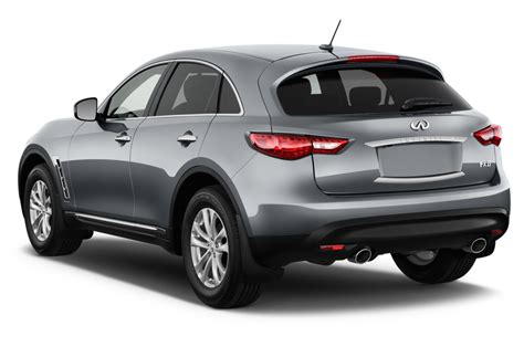2012 Infiniti Fx35 Reviews by 2012 Infiniti Fx35 Reviews And Rating Motor Trend