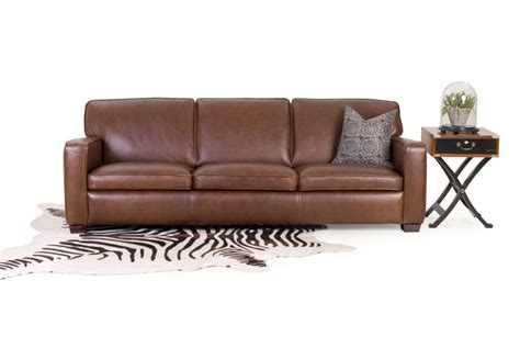 Jackson Leather Sofa Sofas Furniture Jackson Sofa Range Buy Sofas And More From Furniture Store Voyager