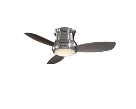flush mount ceiling fan with light 5 best flush mount ceiling fans tool box
