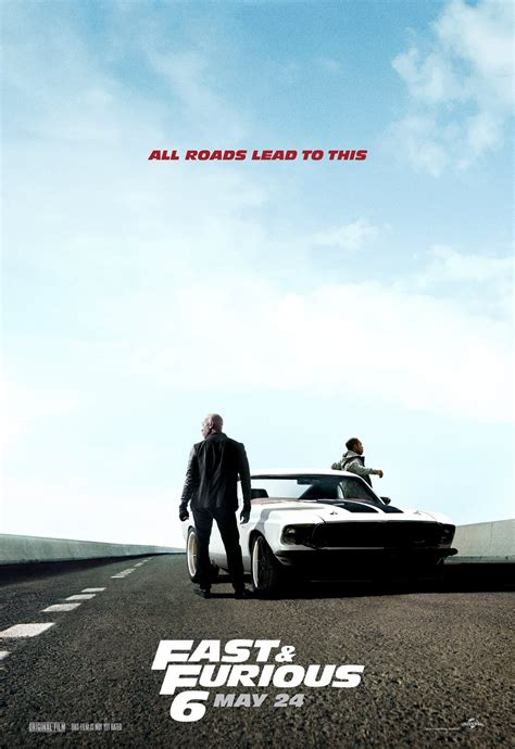 review film fast and furious 6 the worst movie of the year fast furious 6 2013