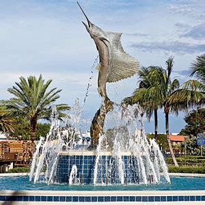Coastal dream town stuart florida coastal living