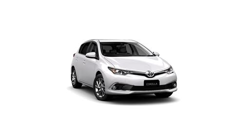 toyota offers car deals special offers toyota australia