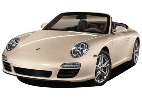 car porsche price porsche cars porsche car price in india carkhabri com