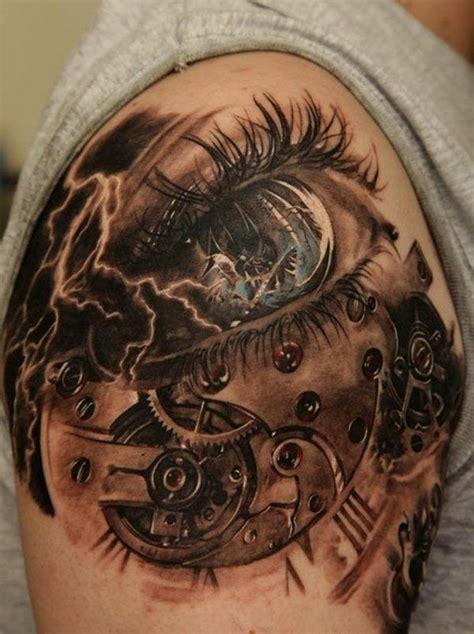 imagenes tatuajes reloj las 25 mejores ideas sobre tatuajes dee flecha en