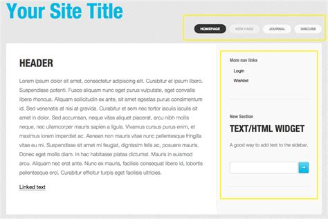 squarespace templates with sidebar squarespace templates with sidebar gallery templates design ideas