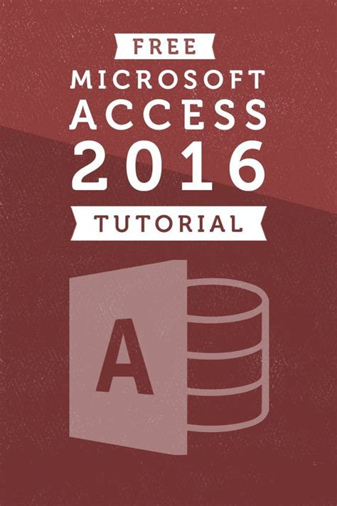 best non microsoft office suite 55 best access database templates 2016 images on