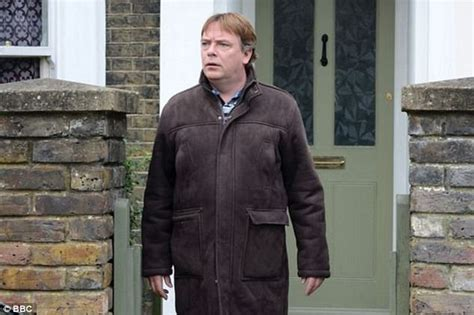 ian beale s house layout how much is your favourite soap star s house worth
