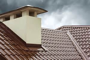on a roof metal roofing all about metal roofing holden roofing blog texas