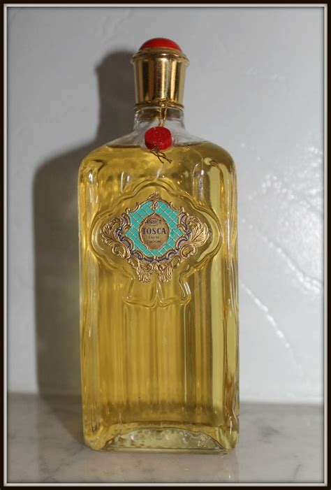 perfume bottle with holly 195 best images about eau de cologne 4711 en boldoot on blue gold fragrance and search