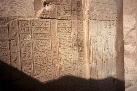 Ancient Calendar Calendars Crystalinks