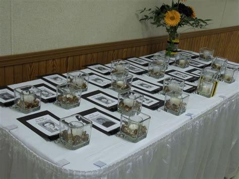 memorial memorial ideas fabulous class reunion memorial table decorations 4288 x