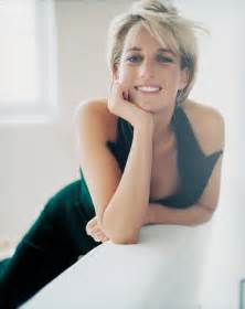 Vanity Fair Princess Diana Diana Reborn Diana Princess Of Wales By Mario Testino