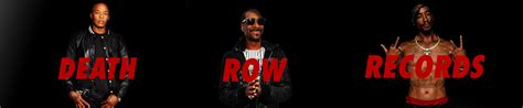 Who Bought Row Records Row Records 5200x1080 By Therealsneakman On Deviantart