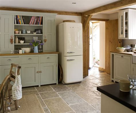 country homes and interiors recipes the 25 best ideas about kitchen dresser on