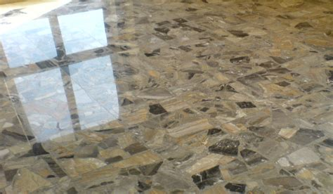 pavimento in marmettoni pavimenti granito