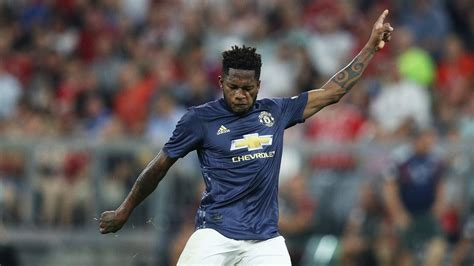 manchester united official 2018 1785494481 how will manchester united line up in 2018 19 probable xi for jose mourinho s men goal com