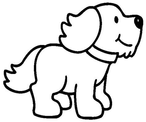 imagenes animales facil de dibujar imagenes para dibujar faciles