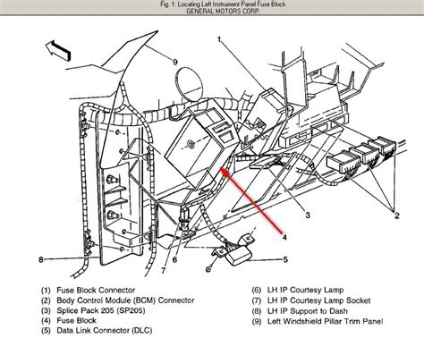 looking wiring diagram external security light