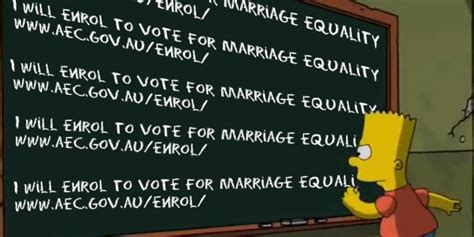 swing vote meme how memes could swing the plebiscite for marriage equality