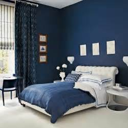 Bedroom colors 8 how to choose colors for a bedroom