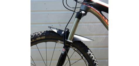 mucky nutz bender fender template mucky nutz bender fender xl only 163 10 99