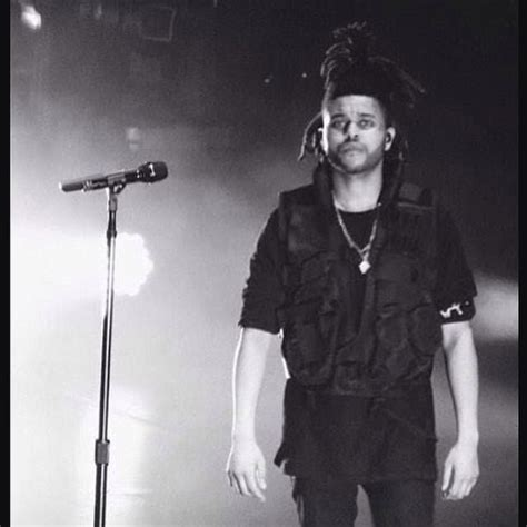 the weeknd wiki 1000 images about the weeknd on pinterest